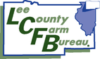 Lee County Farm Bureau